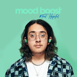 Mood Boost