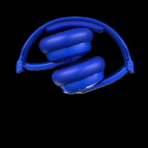 Cassette_Blue_S5CSW-M712_Stashed_v002