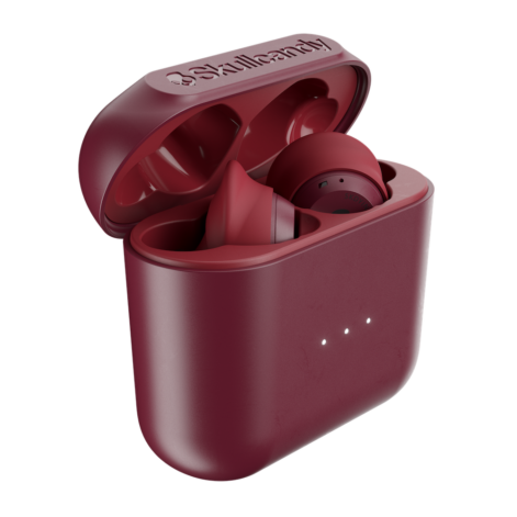 Indy_S2SSW-M685_Deep Red_In Case_v003