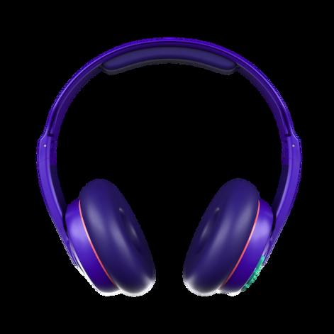 Cassette_Purple_S5CSW-M725_Front_v002