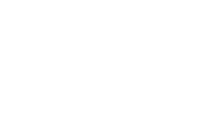 indy_evo