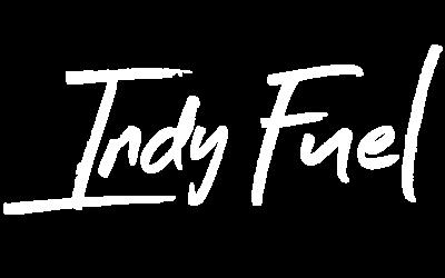 indy_fuel